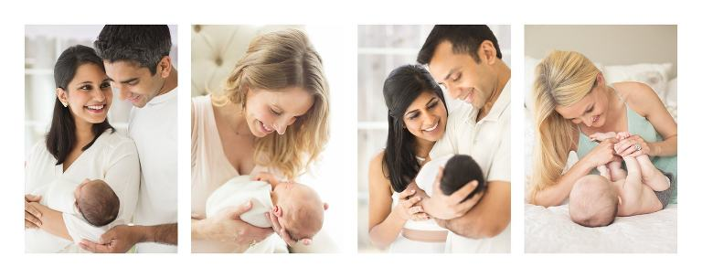 houston-newborn-photographer_0104