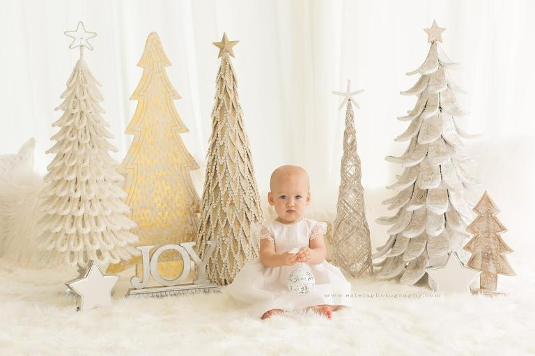 holiday-mini-photography-session-houston_0125
