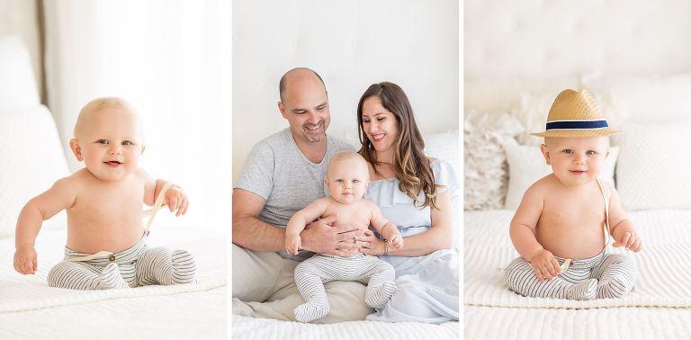 Beautiful Family Photography in Katy Texas